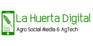 Huerta Digital